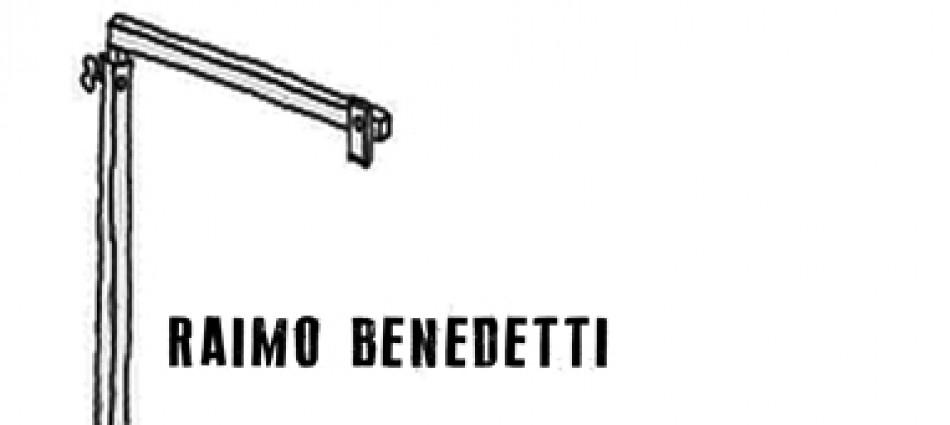 cropped-raimo-benedetti1.jpg